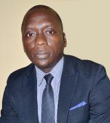 Me. Etienne BAAGA MALABO
